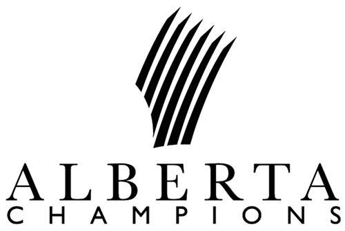 Alberta Champions Society in R