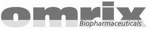 Omrix Biopharmaceuticals, Inc.