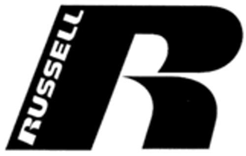 RUSSELL BRANDS, LLC, a Delawar