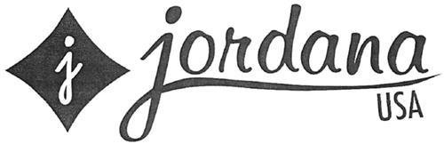 Jordana Cosmetics Corporation
