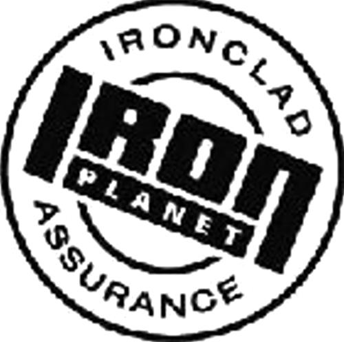 IronPlanet, Inc.