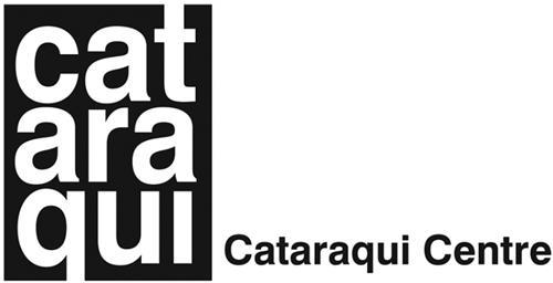 Cataraqui Holdings Inc.