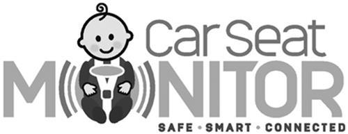 Cars-N-Kids LLC