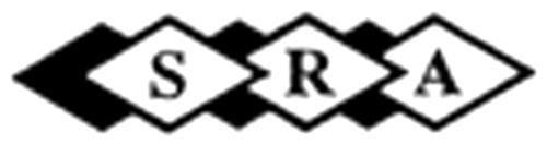 Sanford Rose Associates Intern