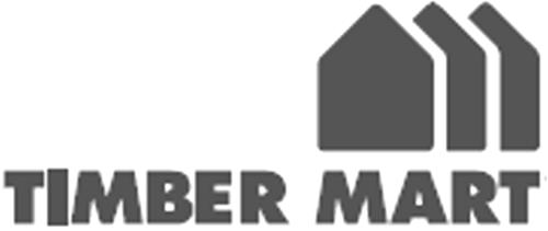 TIMBER MART Member Services Lt