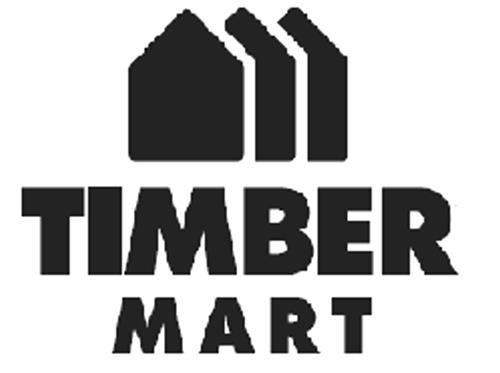 TIMBER MART Member Services Lt