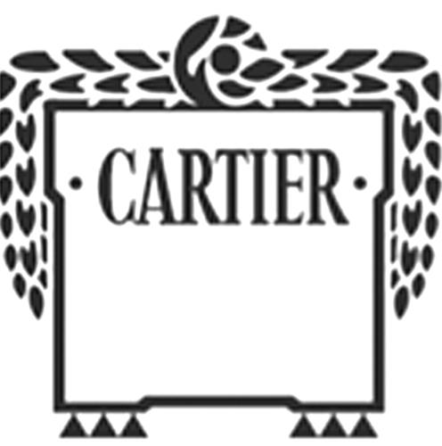 Cartier International AG