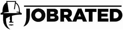 W-D Apparel Company, LLC