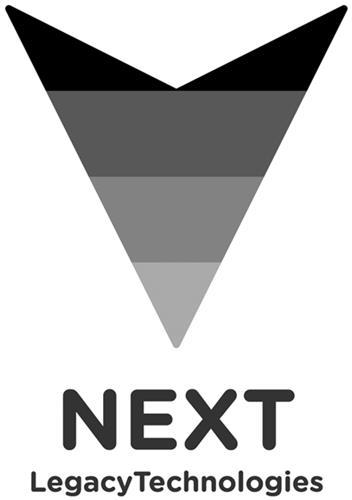 N.E.X.T. Legacy Technologies I