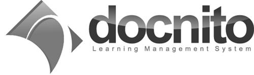 DOCNITO LEARNING MANAGEMENT SY