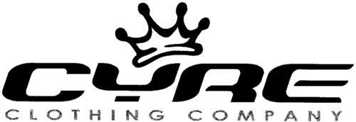 Cyre Clothing Company