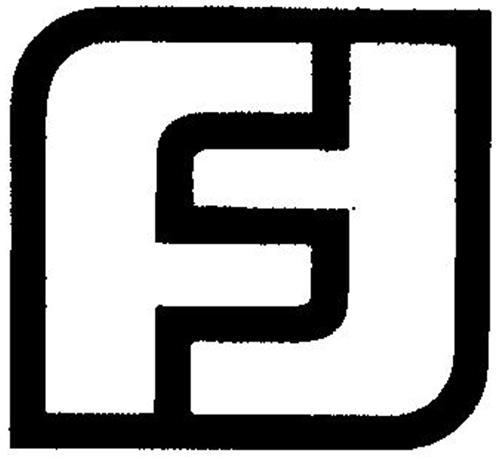 S. Franzen Söhne GmbH