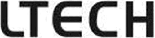 Zhuhai Ltech Electronic Techno