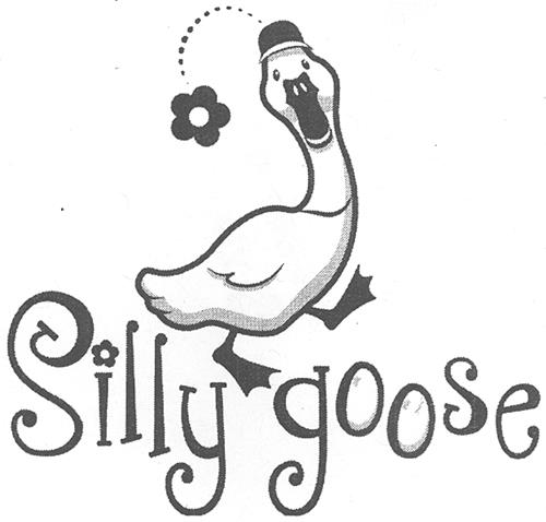 Silly Goose Inc.