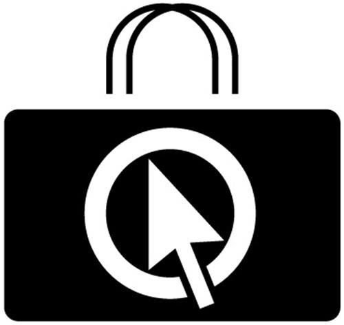 OMX, Inc.