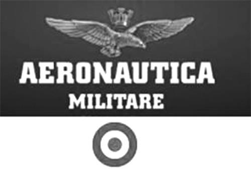 Aeronautica Militare - Stato M
