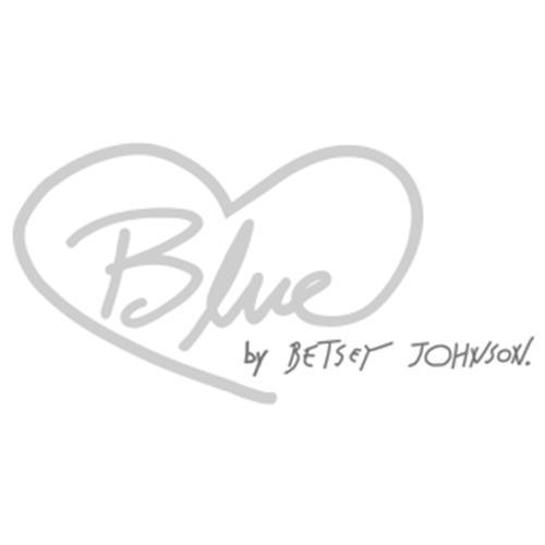 BJ ACQUISITION LLC a Delaware
