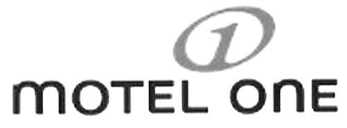 Motel One GmbH