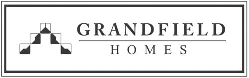 Grandfield Homes Limited