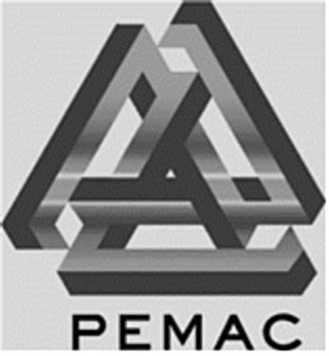 PEMAC PLANT ENGINEERING AND MA