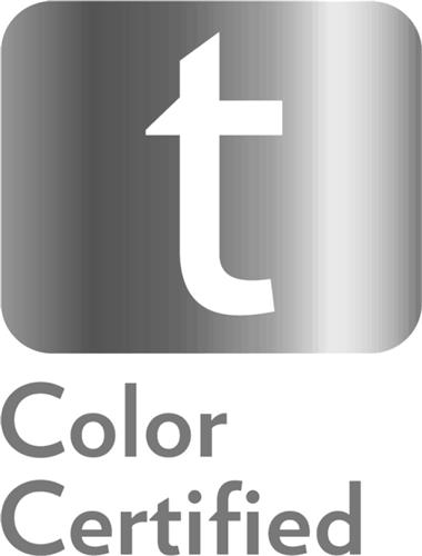 TECHNICOLOR TRADEMARK MANAGEME
