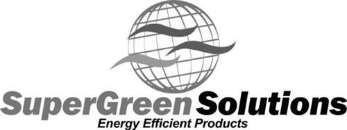 Greener Energy,LLC