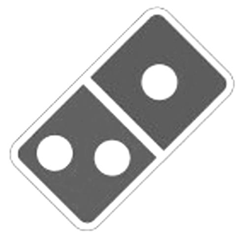Domino's IP Holder LLC