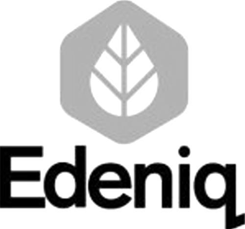Edeniq, Inc.