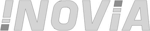 Inovia Inc.