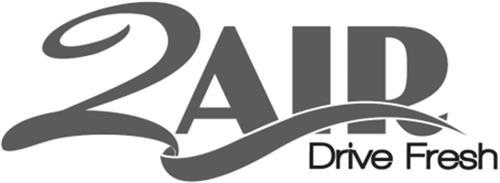 Who-Rae Australia LLC