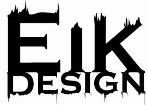 Eik Design Inc.