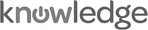 ServiceNow, Inc.