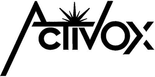Inova Labs, Inc. a Delaware co