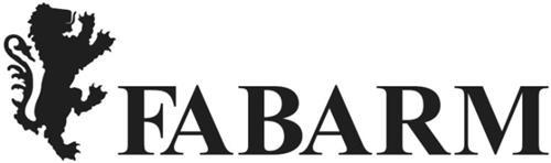 FABARM-FABBRICA BRESCIANA ARMI
