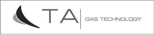 T A Gas Technology Ltd.