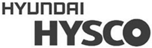 Hyundai Steel Company