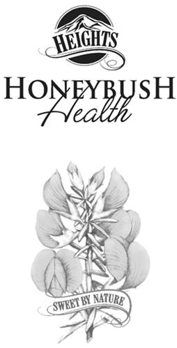 Honeybush Health Ltd.