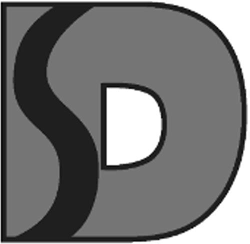 Distributions J Des-Serres Inc