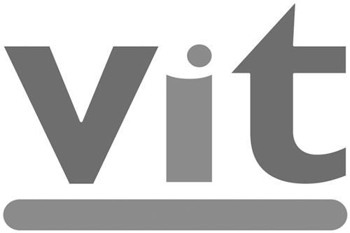 Vit Innovation Limited