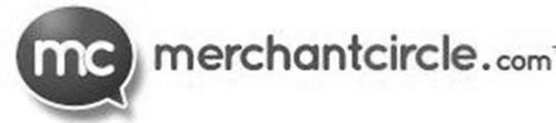 WYBS, Inc. d/b/a Merchantcircl