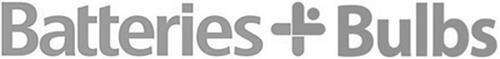 Batteries Plus, LLC