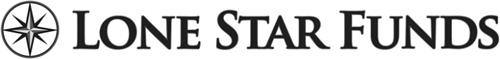 Lone Star Global Acquisitions,