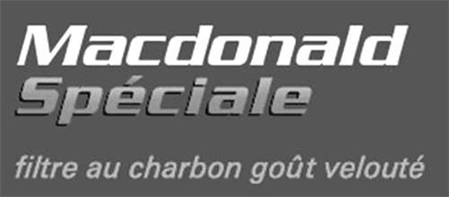 JTI-Macdonald TM Corp.