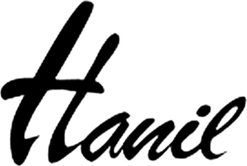Hanil Electric Co., Ltd.
