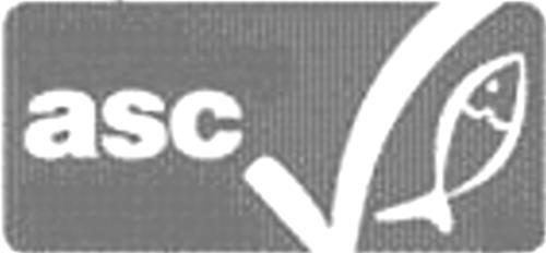 Stichting Aquaculture Stewards