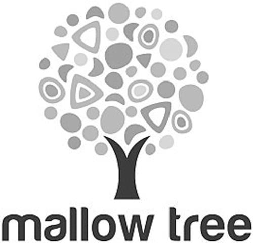 Mallow Tree Limited