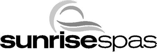 Leisure Manufacturing Inc.