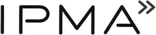IPMA International Project Man