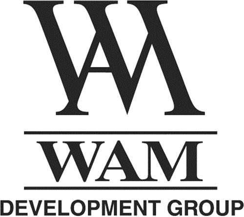 WAM (RE) Development Managemen