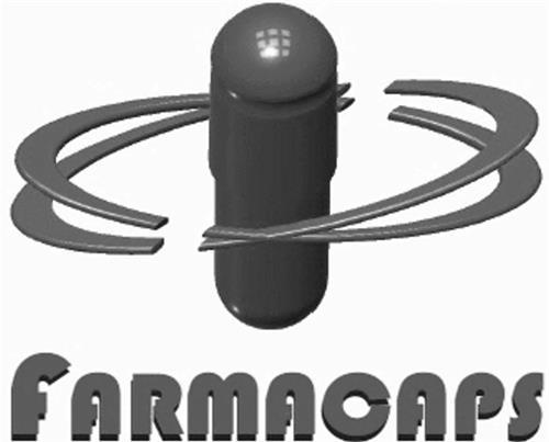 C.I. FARMACAPSULAS S.A.